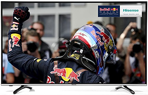 hisense-43-inch-widescreen-4k-smart-led-tv-with-freeview-hd