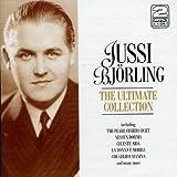 Jussi Bjoerling - Greatest Hits