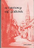 History of Falkirk