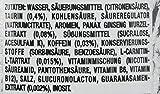 Monster Energy Ultra White mit leichtem Zitrusgeschmack - Zero Zucker & Zero Kalorien, Energy Drink Palette, EINWEG Dose (24 x 500 ml) - 3