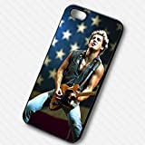 Bruce Springsteen for Funda iphone 6 and Funda iphone 6s Case J6Q8NK