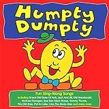 Humpty Dumpty (The Playtime Range)