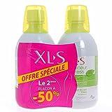 OMEGA PHARMA - XLS Draineur Express 500 ml