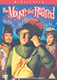 The Mouse That Roared [DVD] [2002]
