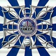 Bonzai Trance Progressive - All The Full Length Trips & More