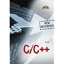 C/C++ - New Reference - SE . (Referenz - New Technology)