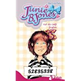 Junie B. Jones no és cap pispa (Català - Brúixola - Junie B. Jones)