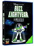 Buzz Lightyear. La Película [DVD]