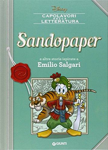 sandopaper-e-altre-storie-ispirate-a-emilio-salgari-capolavori-della-letteratura