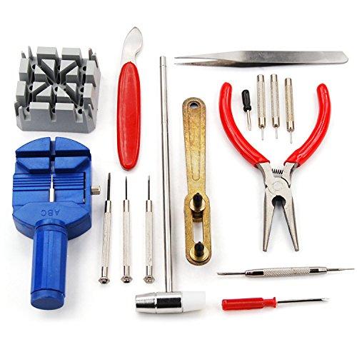 001113-kit-16-ripara-orologi-riparazione-orologio-orologiaio