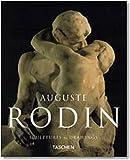 Rodin Basic Art (Albums)