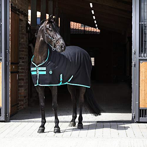 Horseware Amigo Stable Sheet -
