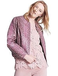 01f72c94b0411 Amazon.fr   blouson femme mode - 500 EUR et plus   Femme   Vêtements