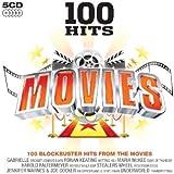 100 Hits: Movies