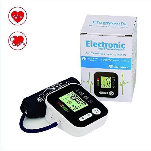 Fitbit Medical Supplies & Equipment - Best Reviews Tips