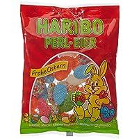 Haribo Perl-Eier, 10er Pack (10 x 200 g)