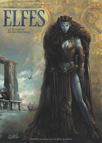 "<a href=""/node/183924"">Le crystal des elfes bleus</a>"