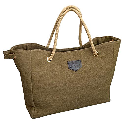 SUCES Schultertasche Damen, Umhängetasche Damen Große, Rucksack Tasche Damenmode Handtasche Schultertasche Tote Frauen Mode Quadratische Tasche Messengertasche Damentaschen