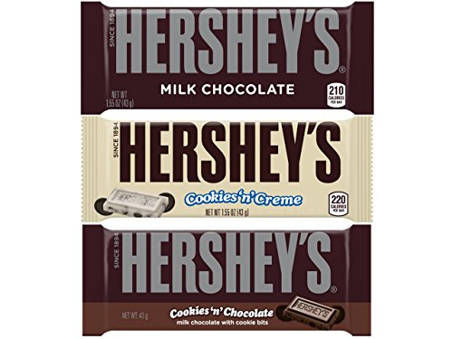 hersheys-variety-riegel-mix-milk-chocolate-cookiesn-cream-cookiesn-chocolate