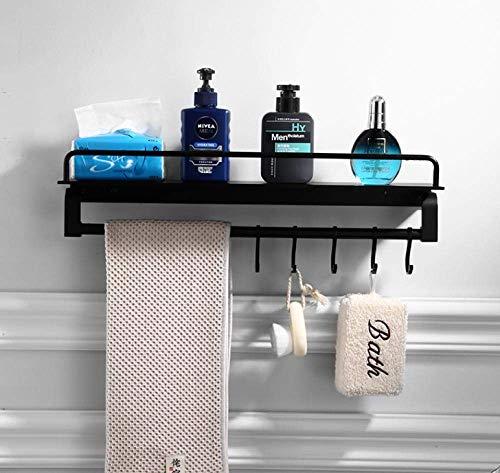 Accesorios Para Cuarto De Bano.Mosaico Craqueado Plata Cuarto De Bano Vaso Cepillo Dental