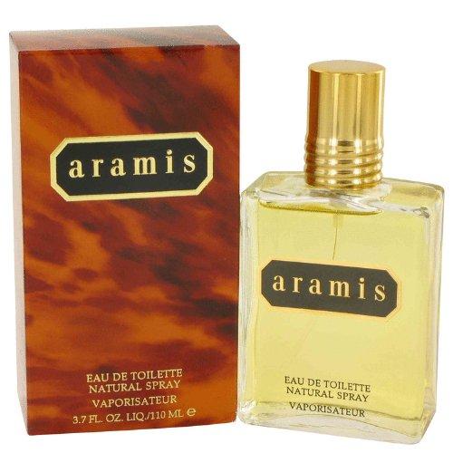 Aramis by aramis cologne / eau de toilette spray 3.4 oz by aramis