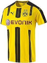 felpa Borussia Dortmund prima