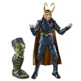 Marvel Thor Legends Series 15,2 cm Loki