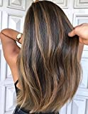 Moresoo hair is a Registered brand is EU,with huge advantage of our own High Quality factory,Moresoo could provide great service to both personal and salon owners.Moresoo Lace Front Wigs are high quality wigs could help you create a different look,wi...
