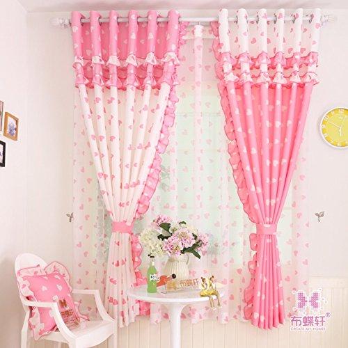 princesse-pastorale-rideaux-amour-enfants-chambre-rideaux-de-baie-vitree-b-300x200cm118x79inch