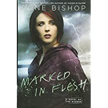 Marked In Flesh (A Novel of the Others, Band 4)