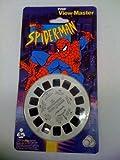 View Master Spider Man