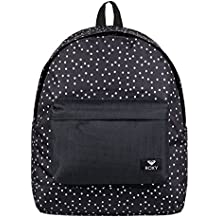 Roxy Be Young Mix 24L - Mochila mediana ERJBP03733