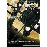 Las puertas del cielo (Spanish Edition)