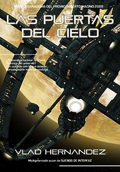 Las puertas del cielo (Spanish Edition) von [Hernandez, Vlad]