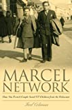 Image de The Marcel Network