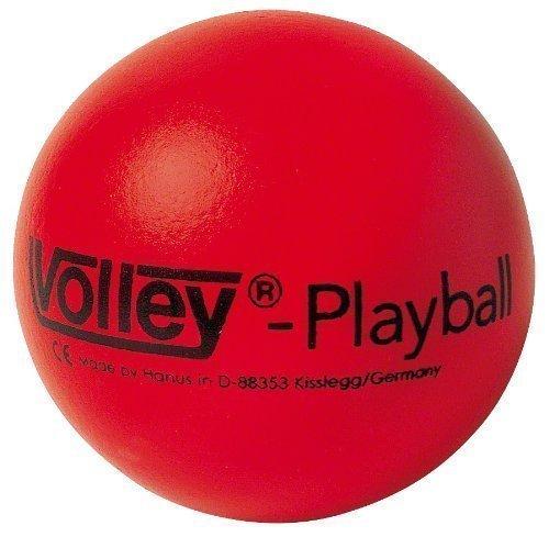 Softball 'Volley® Playball' (Stück)