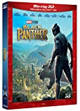 Black Panther (2 Blu-Ray)