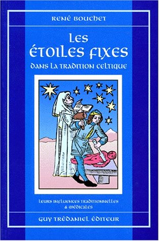 Les Etoiles fixes par René Bouchet