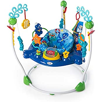 Fisher Price Sit Me Up Floor Seat Fisher Price Amazon Co