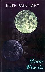 Moon Wheels