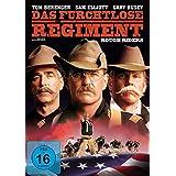 Das furchtlose Regiment - Rough Riders