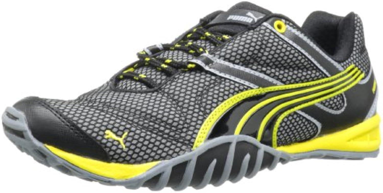Puma Sierra Trekker Trail Running Schuh  Billig und erschwinglich Im Verkauf