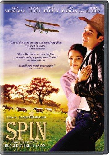 spin-usa-dvd