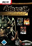 Unreal Anthology