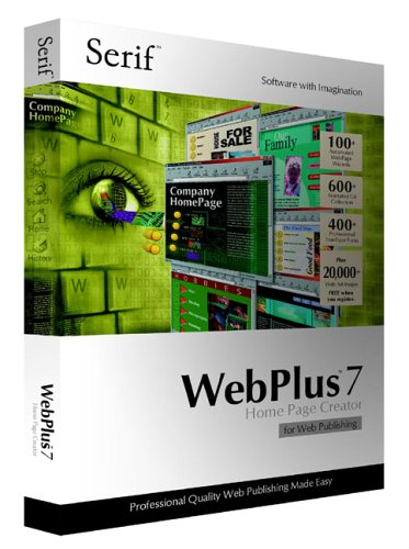 Serif Programming & Web Development - Best Reviews Tips