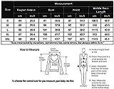 Damen Chiffon Midikleider Empire Swing Tiefe V-Ausschnitt Knielang Elegantes Festliches Abendkleid Cocktailkleid Test