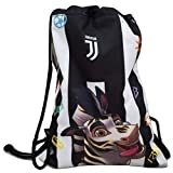 Seven Easy Bag Small Juventus, 1