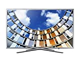 Samsung UE 32 M5650-80 cm (32 Zoll) TV (Full HD, Smart TV, PVR, WLAN, Triple Tuner, USB)