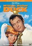 Million Dollar Duck [Import USA Zone 1]