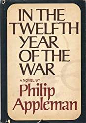 In the Twelfth Year of the War